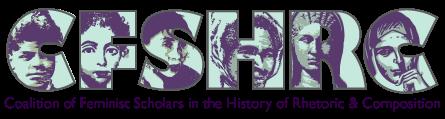 CFSHRC logo